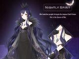 Nightly Spirit