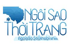 Love Nikki Vietnam Logo