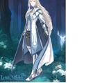 Prince Chloris