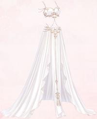 Light Fairy-Epic