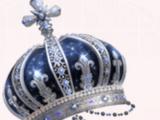 Night Royal Crown