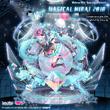 Magical Mirai 2018