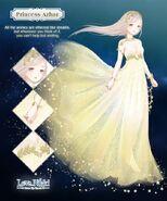 Princess Azhar