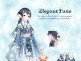 Elegant Tune
