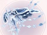 Brilliant Frost