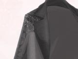 Duke's Cloak