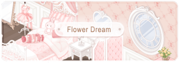 Flower Dream