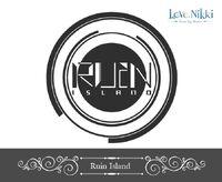 Ruin Island Symbol