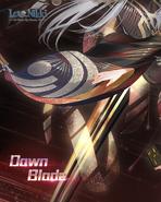 Dawn Blade 2