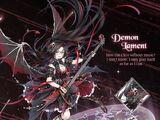 Demon Lament