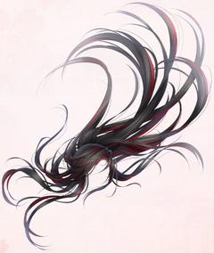 Demonic Wind