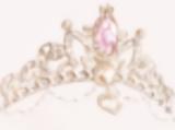 Crown of Iron Rose