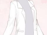 Gentle Doctor