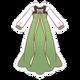 Verdant Willow icon