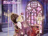 Rose Palace