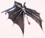Bat Groan