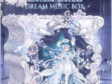Dream Music Box