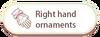 Icon RightHandOrnaments