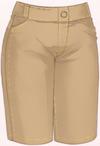 Tailor Class-Khaki