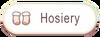 Icon Hosiery2