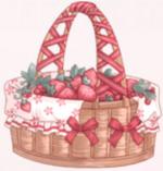 Strawberry Basket-Epic
