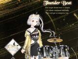 Thunder Beat