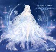 Cosmos Tide