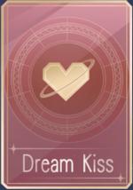 SD Dream Kiss