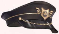 Army Floppy Hat