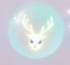 Deer's Whisper