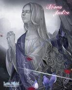 Moon Justice Closeup 2