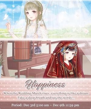 Honeymoon Holyland2