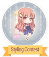 Styling Contest