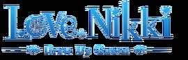 Love Nikki Dress Up Queen Logo