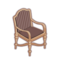 ElegantCushionBrownIcon
