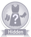 Hidden Suits