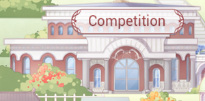 Competition Town