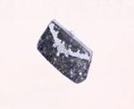 Star Stone Purse