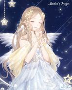 Maiden's Prayer 1