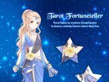 Tarot Fortuneteller