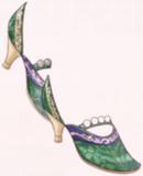 Jade Pearl-Shade