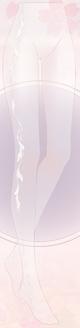 Snow-white Body