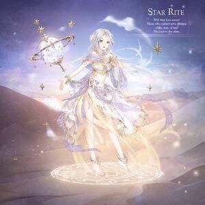 Star Rite