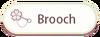 Icon Brooch