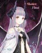 Shadow Fiend 1