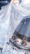 Starlight Serenade close up 2