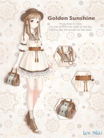 File:Golden Sunshine.jpg