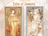 Echo of Seasons