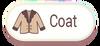 Icon Coat