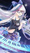 Virtual Melody close up 1